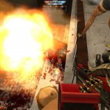 Скриншот Counter-Strike Nexon: Zombies – Изображение 10