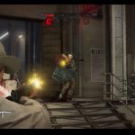 Скриншот R.I.P.D.: Призрачный патруль/ R.I.P.D. The Game – Изображение 4