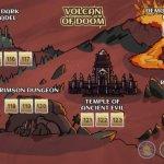 Скриншот Paper Dungeons – Изображение 20