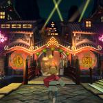 Скриншот Ni No Kuni 2: Revenant Kingdom – Изображение 148