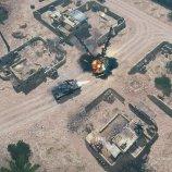 Скриншот Hybrid Wars – Изображение 2