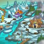 Скриншот Viking Squad – Изображение 3
