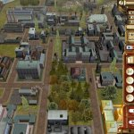 Скриншот Geniu$: The Tech Tycoon Game – Изображение 6