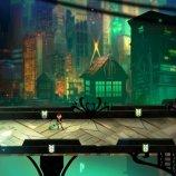 Скриншот Transistor – Изображение 11