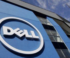 Dell начала продажу новой серии мощных ноутбуков ианонсировала сотрудничество ссервисом DroVa