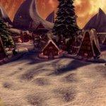 Скриншот Soul Sacrifice Delta – Изображение 21
