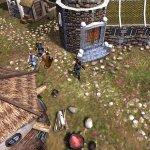 Скриншот Hinterland: Orc Lords – Изображение 5