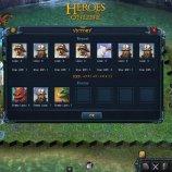 Скриншот Heroes of Might and Magic Online – Изображение 5
