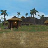 Скриншот EverQuest – Изображение 3