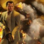 Скриншот Grand Theft Auto 5 – Изображение 74