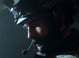 Авторы Call of Duty: Modern Warfare рассказали, как будет работать кроссплей в игре