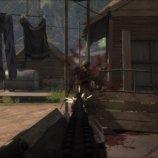 Скриншот Soldier of Fortune – Изображение 2