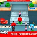 Скриншот CrossWalk Traffic – Изображение 2