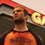 Скриншот Dead Rising 2: Case Zero – Изображение 4