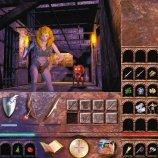 Скриншот Lands of Lore 3 – Изображение 8