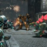 Скриншот Transformers: Fall of Cybertron - Dinobot Destructor Pack – Изображение 6