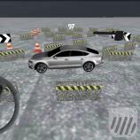 Скриншот Speed Parking 4D – Изображение 5