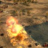 Скриншот Command & Conquer: Generals - Zero Hour – Изображение 5