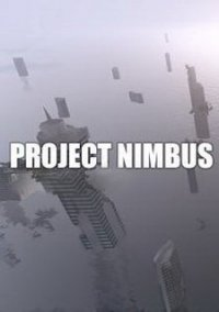 Project Nimbus – фото обложки игры
