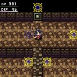 Скриншот Cladun: This is an RPG – Изображение 7