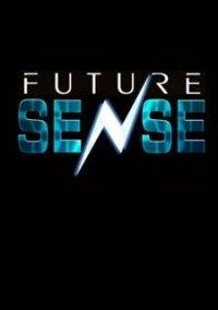 Future Sense – фото обложки игры