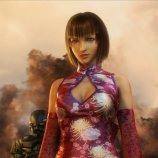 Скриншот Tekken Tag Tournament 2 – Изображение 7