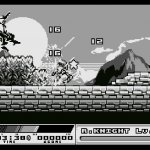 Скриншот The Joylancer: Legendary Motor Knight – Изображение 6