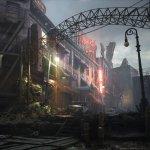 Скриншот The Sinking City – Изображение 15