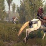 Скриншот Mount & Blade 2: Bannerlord – Изображение 43