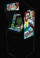 Jack The Giantkiller – фото обложки игры