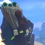 Скриншот Windlands – Изображение 4