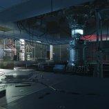 Скриншот Warface – Изображение 5