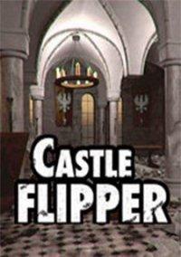 Castle Flipper – фото обложки игры
