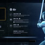 Скриншот Star Wars Battlefront II (2017) – Изображение 22
