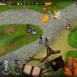 Скриншот Defenders of Suntoria: Dark Sun Rising – Изображение 4