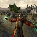 Скриншот The Lord of the Rings Online: Mines of Moria – Изображение 4