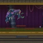 Скриншот MechaGore – Изображение 5