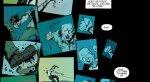 Топ 100 комиксов иманги «Канобу». Часть 4 (70-61). - Изображение 24