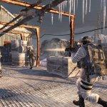 Скриншот Call of Duty: Black Ops – Изображение 34