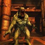Скриншот Doom 3 – Изображение 3