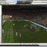 Скриншот FIFA Manager 07 – Изображение 8