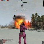 Скриншот Soldner: Secret Wars – Изображение 27