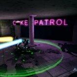Скриншот Ascension: Arenas of War – Изображение 4
