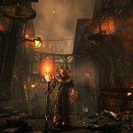 Скриншот Painkiller: Hell and Damnation – Изображение 87