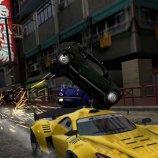 Скриншот Burnout Revenge – Изображение 3