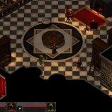 Скриншот Magicka – Изображение 1