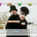 Скриншот We Sing UK Hits – Изображение 5