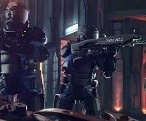 CD Projekt RED значительно расширяет штат ради Cyberpunk 2077