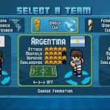 Скриншот Pixel Cup Soccer 17 – Изображение 10