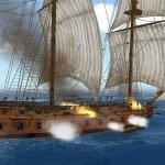 Скриншот Age of Pirates: Captain Blood – Изображение 245